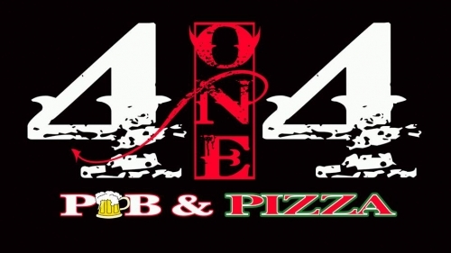 4 One 4 Pub And Pizza